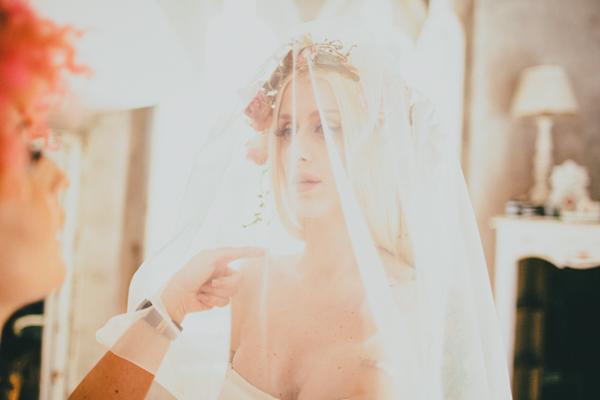 PeggyPicot-maisonpestea-brideverawangrome
