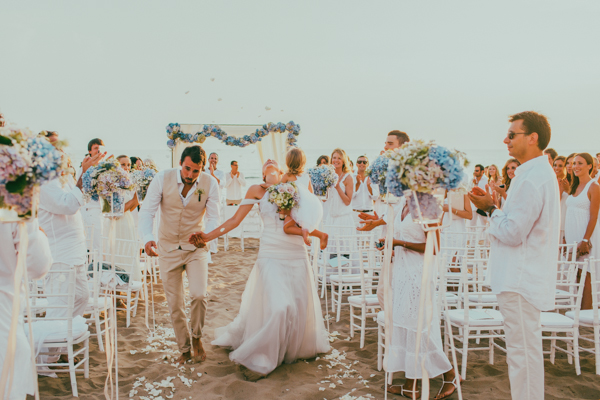 PeggyPicot-maisonpestea-weddingamalfi