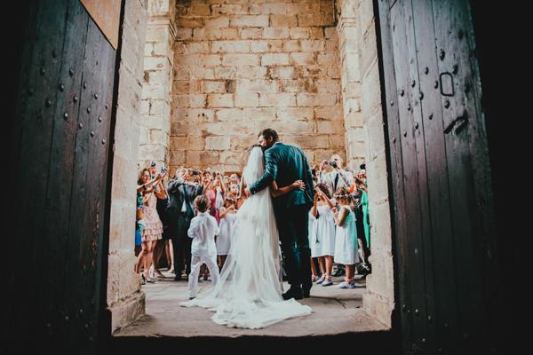 PeggyPicot-maisonpestea-weddingfrance