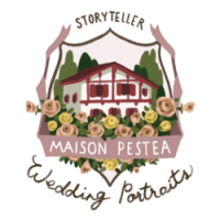 Maison Pestea Photography