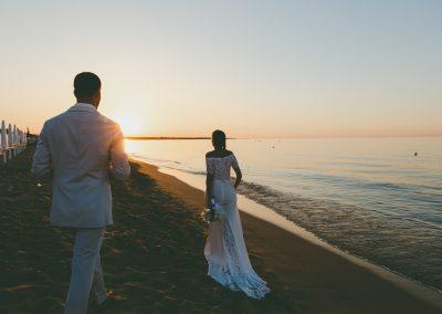 apulia wedding masseria torre coccaro