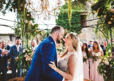 wedding borgo di tragliata rome