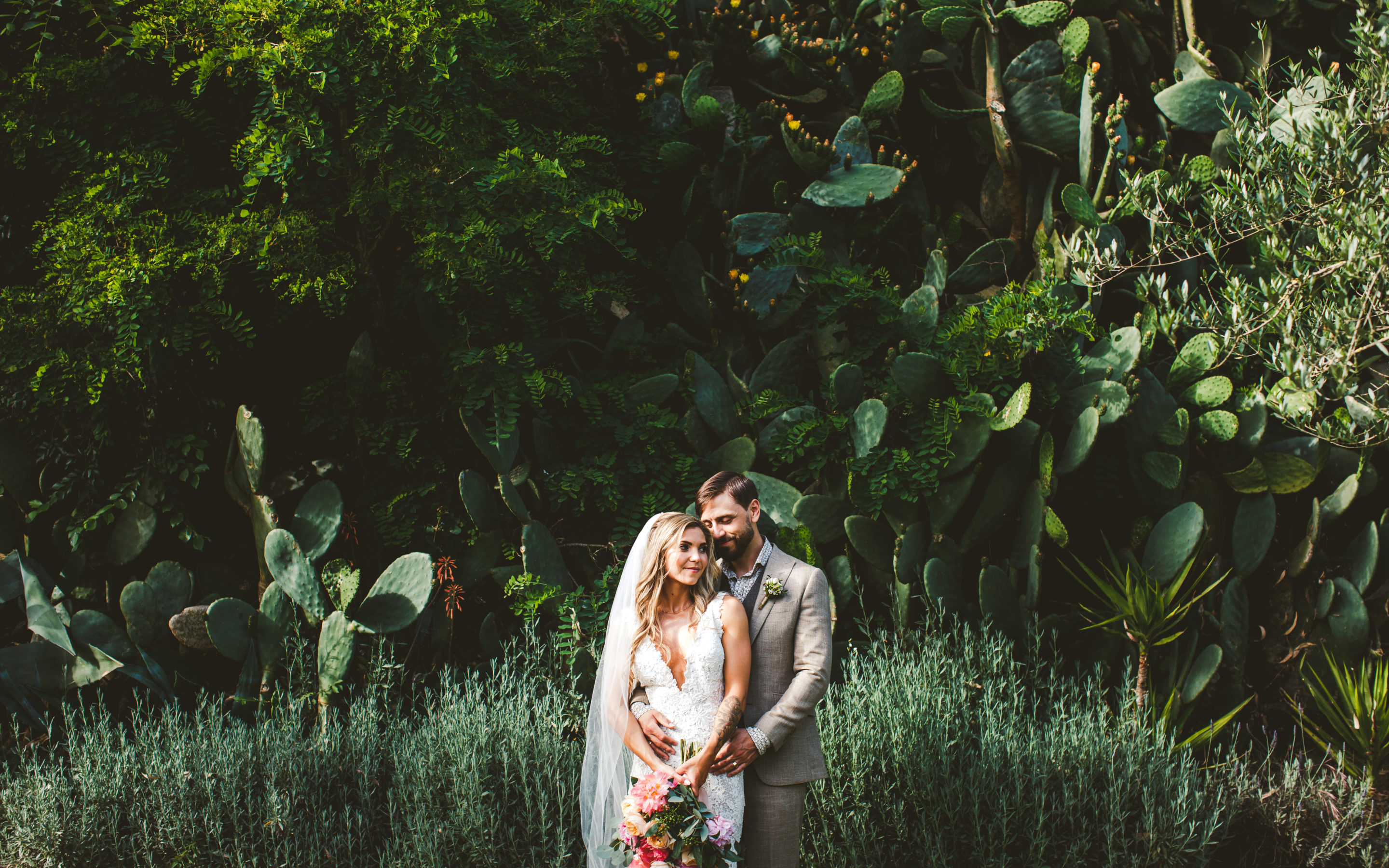 Romantic nordic wedding at Casale Doria Pamphilj